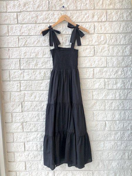 Xirena Loraine Dress