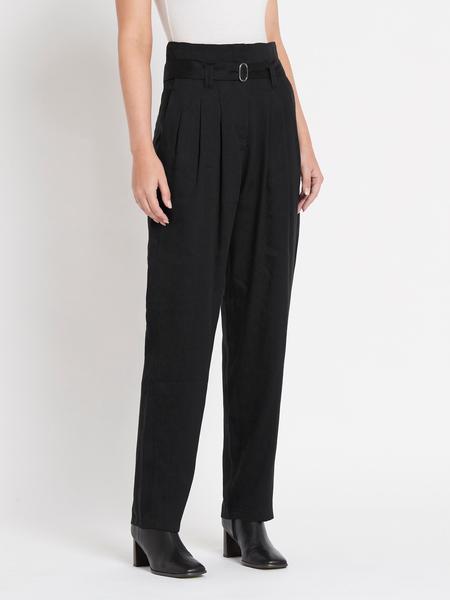 IRO Margate Pant - Black