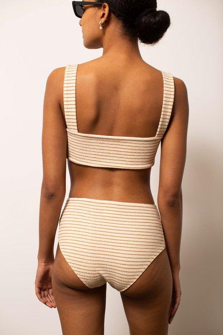 Rita Row Caeli Bikini - Beige