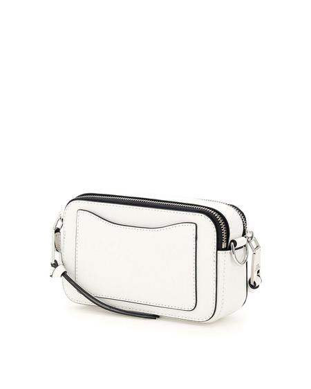Marc Jacobs Peanuts x The Snapshot Bag