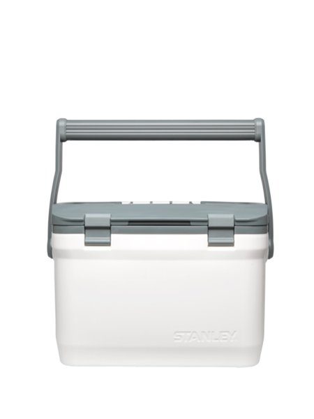 Stanley The Easy-Carry 16QT 15.1L Outdoor Cooler - Polar