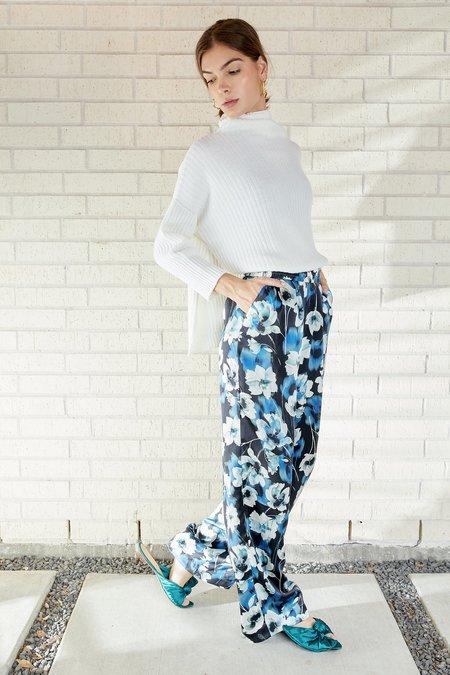 CHRISTY LYNN Jade Pant - Evening Bloom