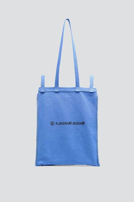 Maison Margiela 4 Handle Bag