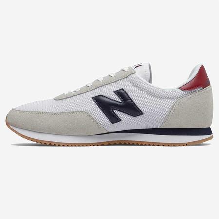 New Balance UL720 sneakers - White