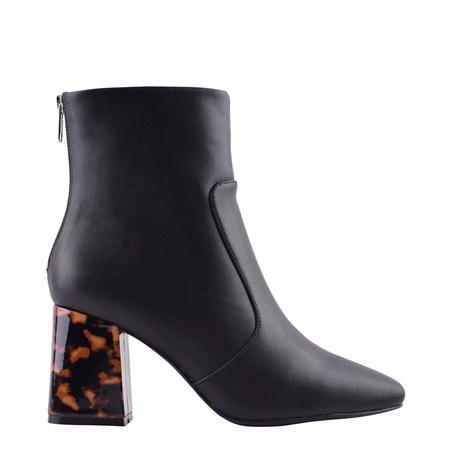 Sol Sana Cecile Boot - black