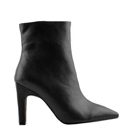 Sol Sana Scottie Boot - black