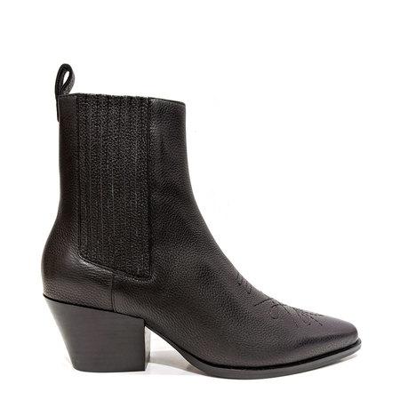 Sol Sana Otis Boot - black