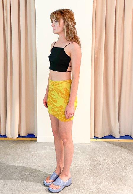 Paloma Wool Aeri Skirt