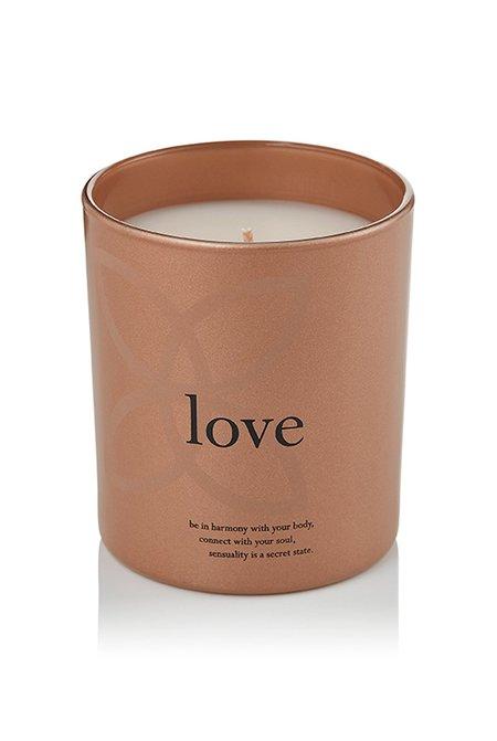 Kalmar LOVE Candle