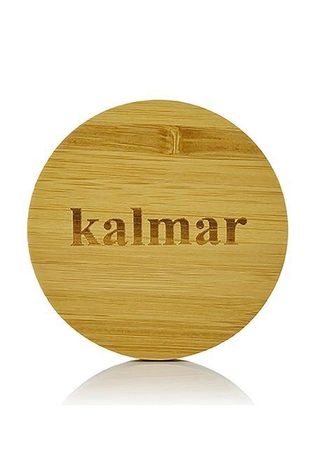 Kalmar PEACE Balm of Serenity