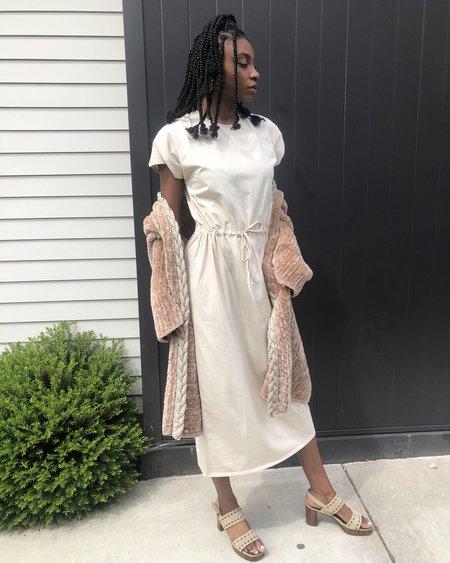 Rita Row Siri Dress