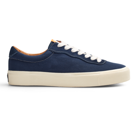 Last Resort AB VM001 Canvas sneakers - Sea Blue/White