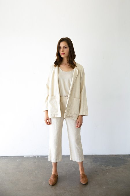 It Is Well L.A. Weaved Pant