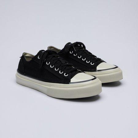 article nº 1007-02-05 sneakers - Black