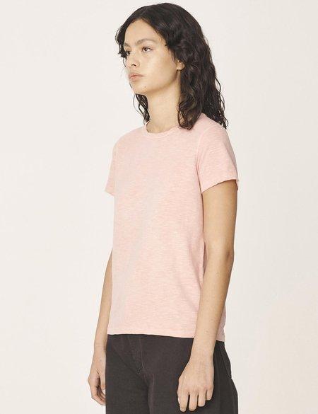 YMC Day T-Shirt - Pink