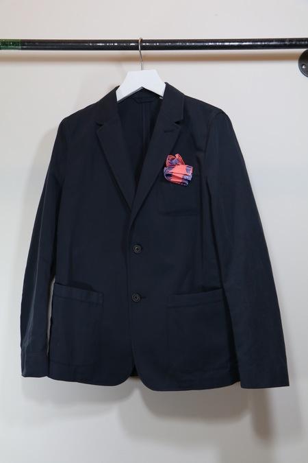 Vince Unstructured Sport Coat