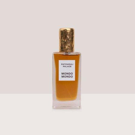 Mondo Mondo Patchouli Palace Eau de Parfum