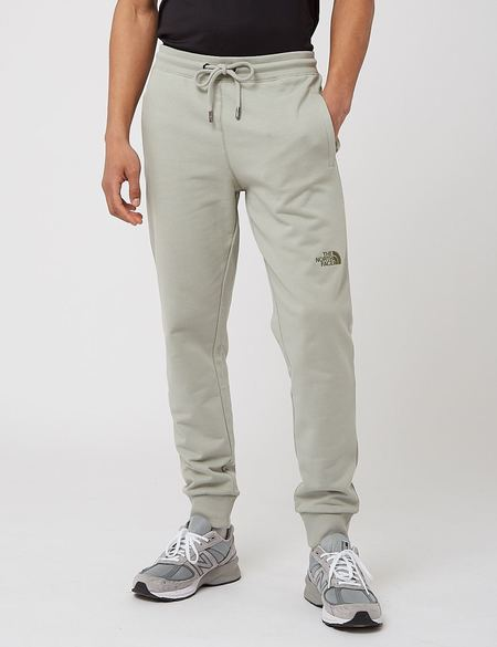 North Face Nse Light Pants - gray