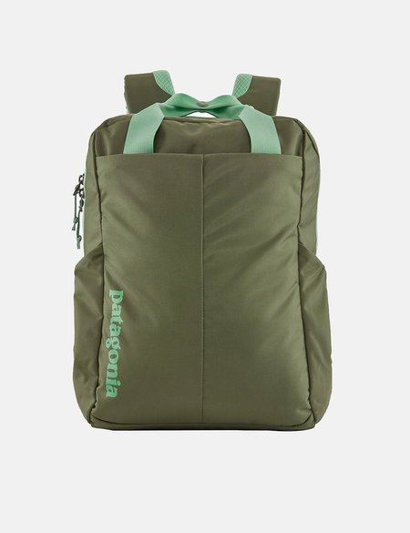 Patagonia Tamangito 20L Backpack - Green