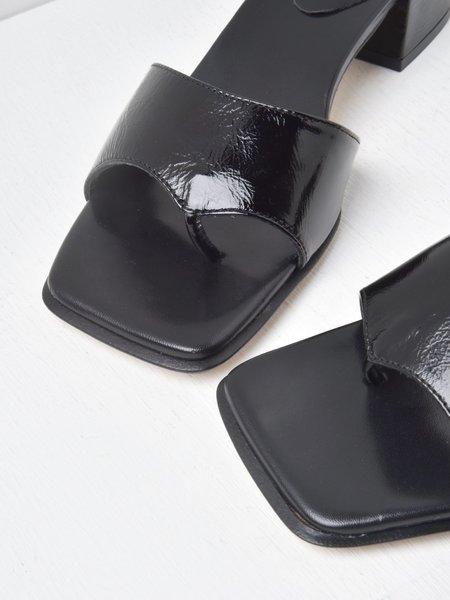 Paloma Wool Jacoba Sandals