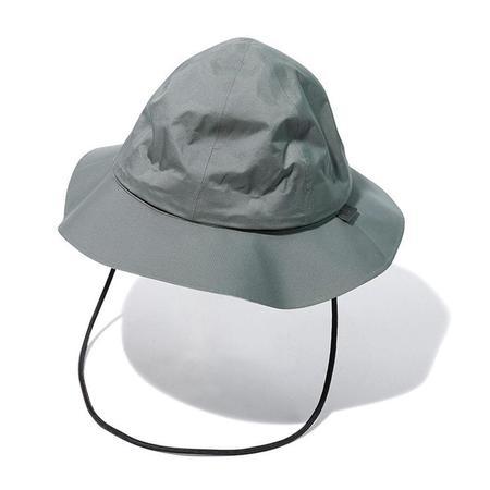 Snow Peak 2.5 Layer Rain Hat