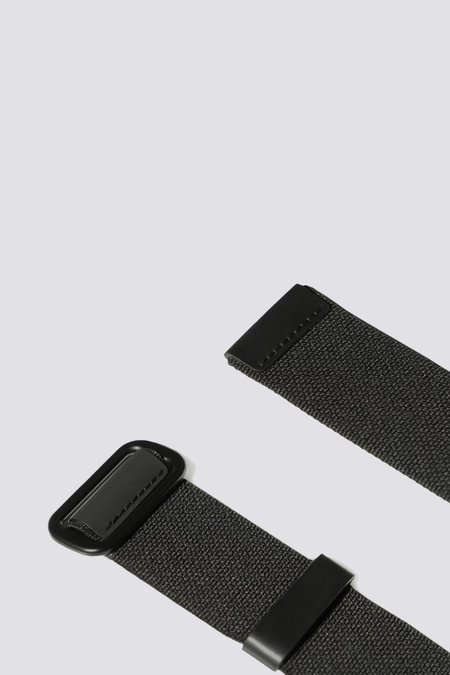 MAKR Tri-Glide Belt