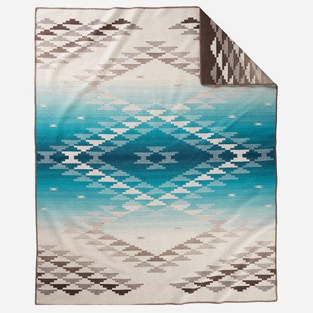 Pendleton Salt Creek Wool Blanket