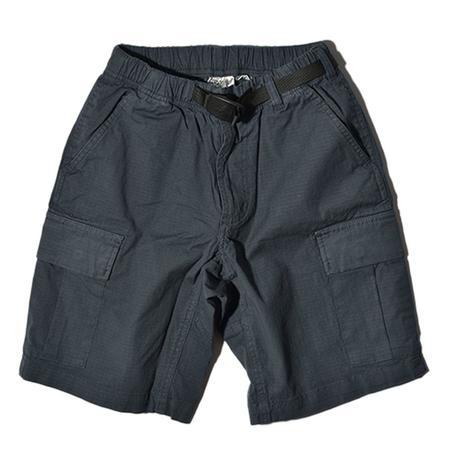 Gramicci Ripstop Cargo Shorts