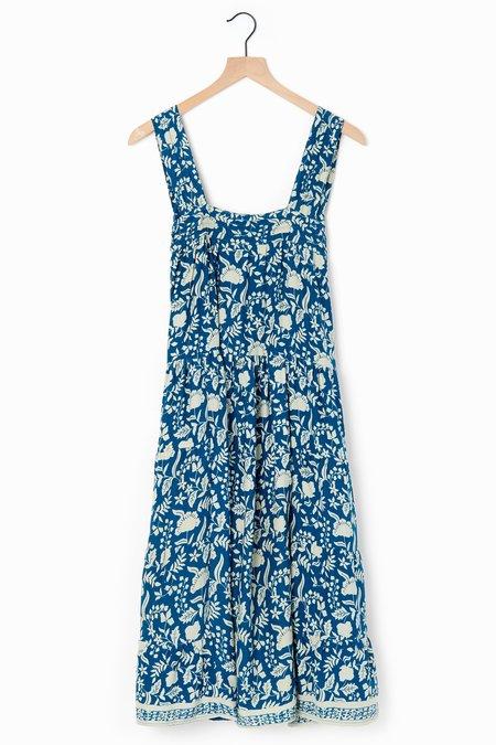 Natalie Martin Jasmine Dress - Shallows