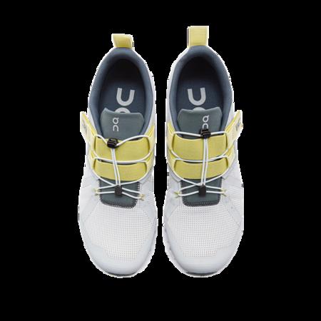 On Shoes Cloud Nexus Sneakers - Glacier/Limelight