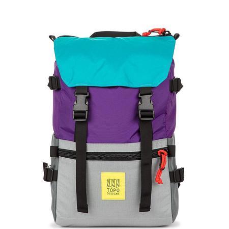 Topo Designs Rover Pack Classic BAG