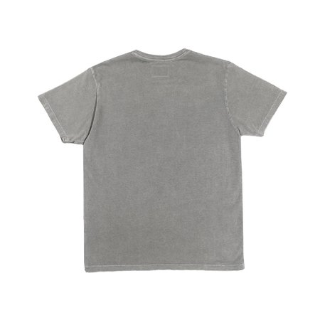 CRTFD Unite Tee - Gray