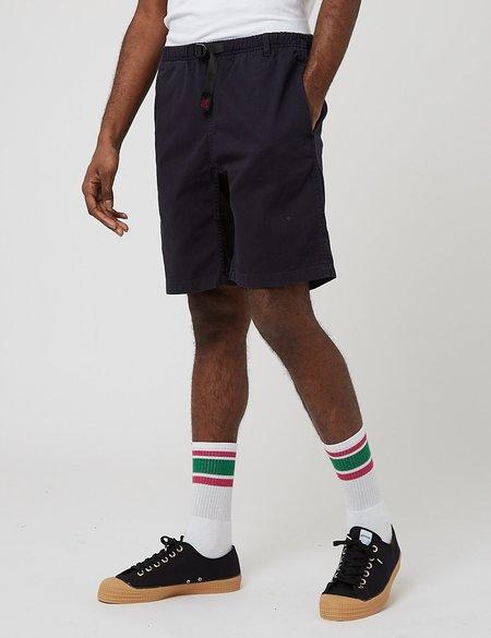 Gramicci Twill G-Shorts - Navy Blue
