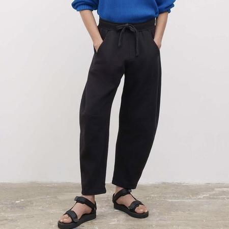 Kowtow Linear Pant - Black
