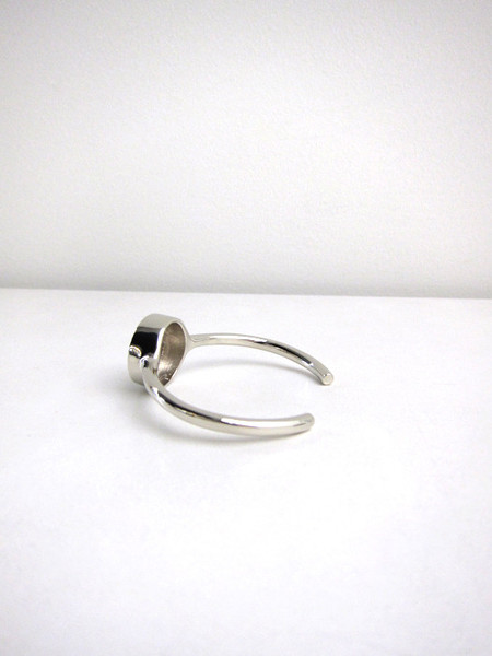 Quarry Single Eclipse Cuff