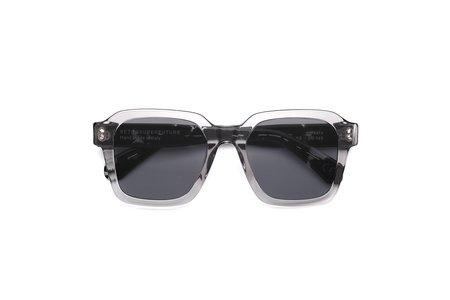 RetroSuperFuture Vasto eyewear - Nebbia Ink