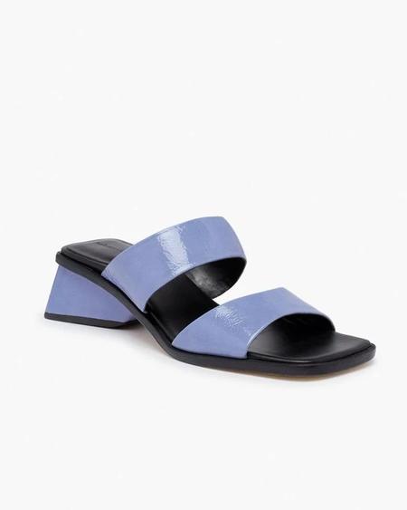 Paloma Wool Freudin Sandal - Lavender