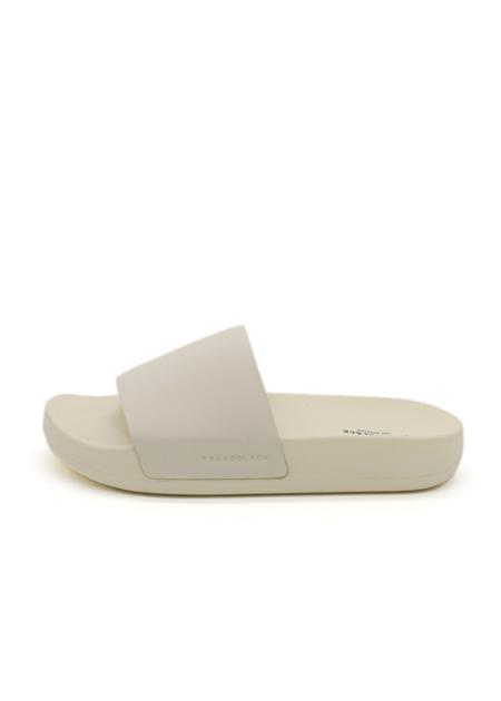 Brandblack Kashiba-Lux Slides - Alabaster