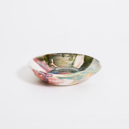 Glaze Moods Jewel Dish