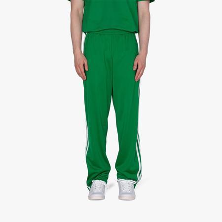 adidas by Human Made Firebird Track Pant - Green