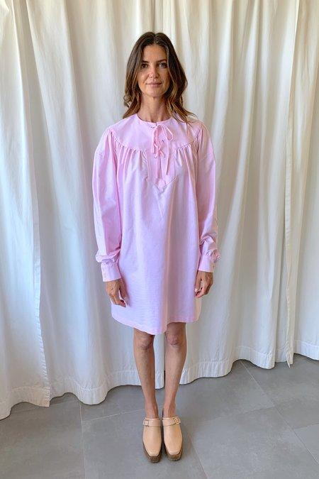 Rachel Comey Maquette Dress