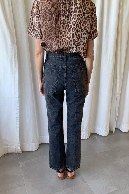 Rachel Comey New Norm Pant