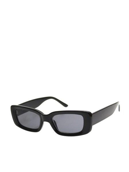 Reality Eyewear Bianca Sunglasses - Black