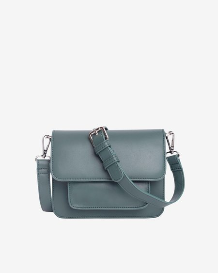 HVISK Cayman Mini Soft Bag - Green