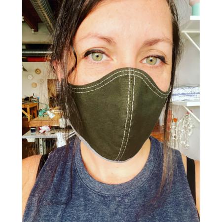 Moop V.4 3 PACK Face Mask - Second Edition Colors