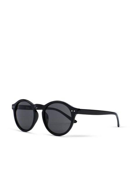 Reality Eyewear HUDSON sunglasses - BLACK