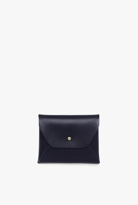Samara The Mini Bag