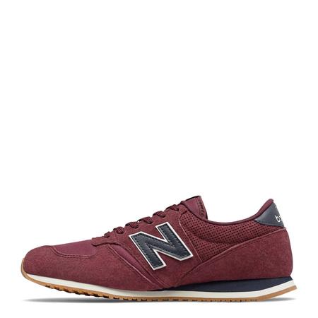 New Balance 420HJ Men's sneakers - Port