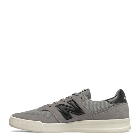 New Balance 300 Classic Men's sneakers - Grey/Black