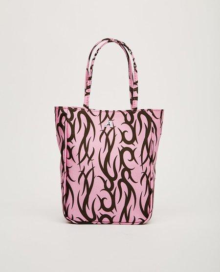 Ashley Williams Kate Bag - Print